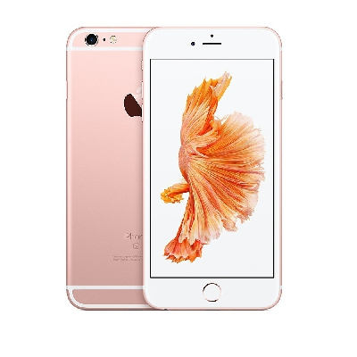 IPhone 6s plus 16gb seminovo